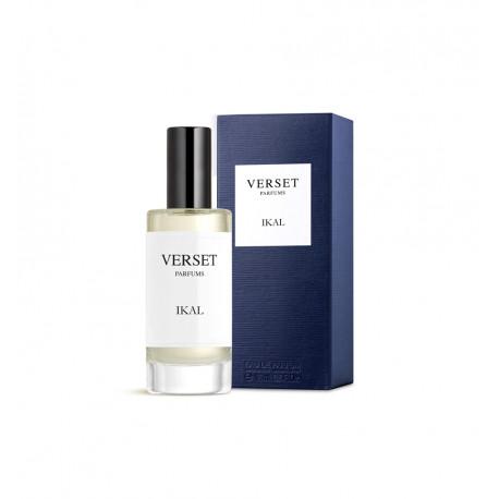 Verset Perfume Ikal 15ml