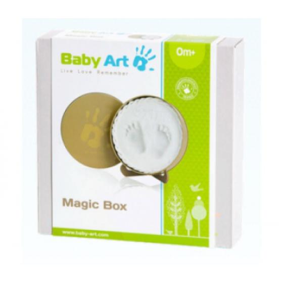 Baby Art Magic Box 0m+ Original