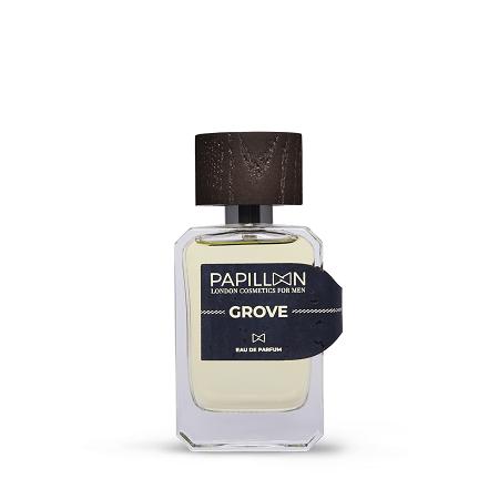Papillon Grove Eau Parfum 50ml