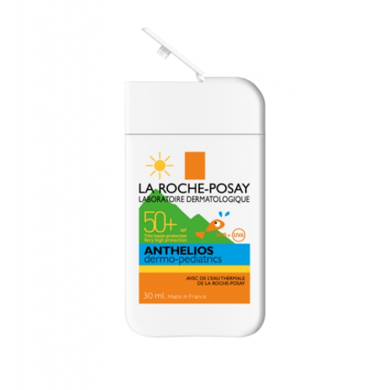 La Roche-Posay Anthelios Cr Nomade Dermoped 30ml