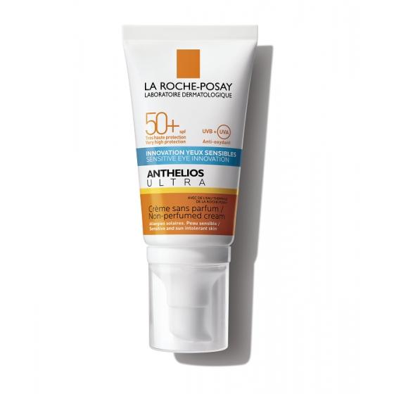 La Roche-Posay Anthelios Cr Rost Olh Sen50+S/P50ml
