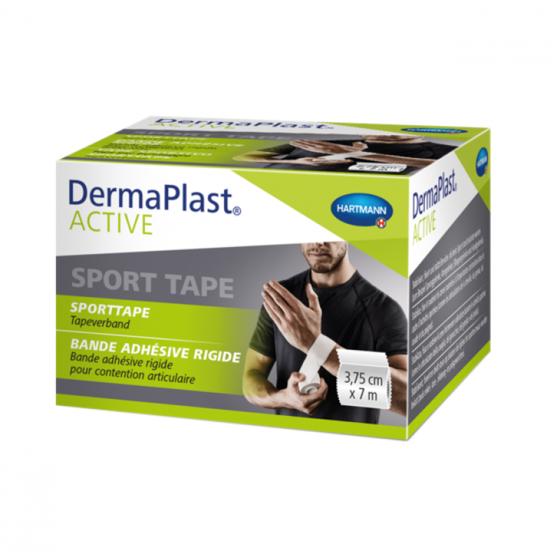 Dermaplast Active Adesiv Desport 3,75cmx7m