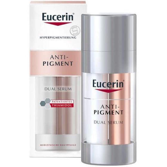 Eucerin Pigment Dual Serum 30ml