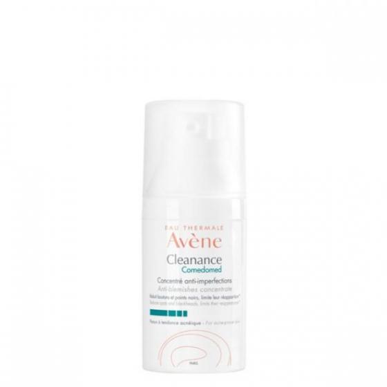 Avene Cleanance Comedomed Cr 30Ml