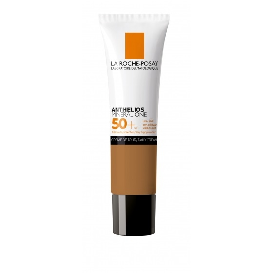 La Roche-Posay Anthelios Mineral One 05 50+ Cr30Ml