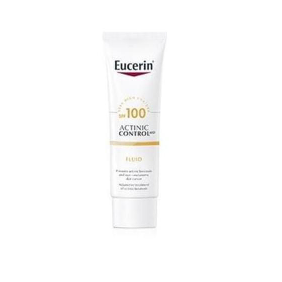 Eucerin Sun Actinic Control MD FPS 100