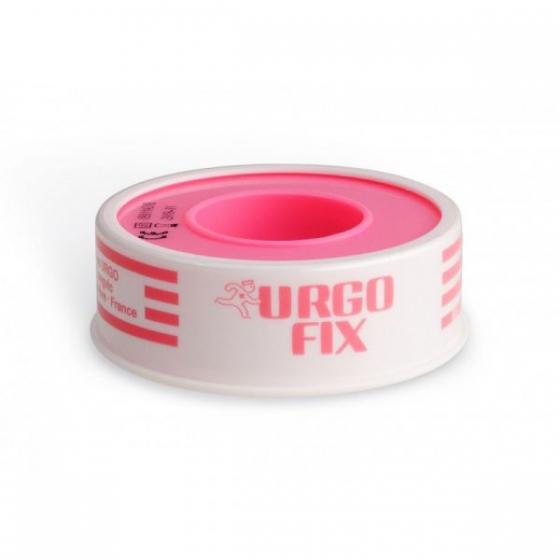 Urgofix Adesivo 5m X 1,25cm