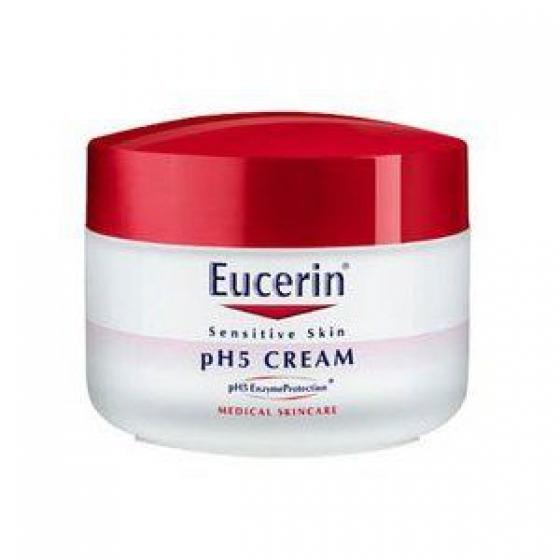 Eucerin Psensivel Cr Int Ph5 75ml
