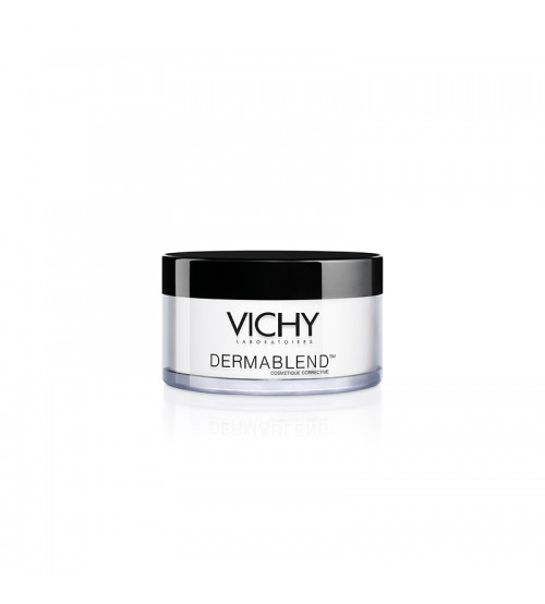 Vichy Dermablend Po Fixador 28g