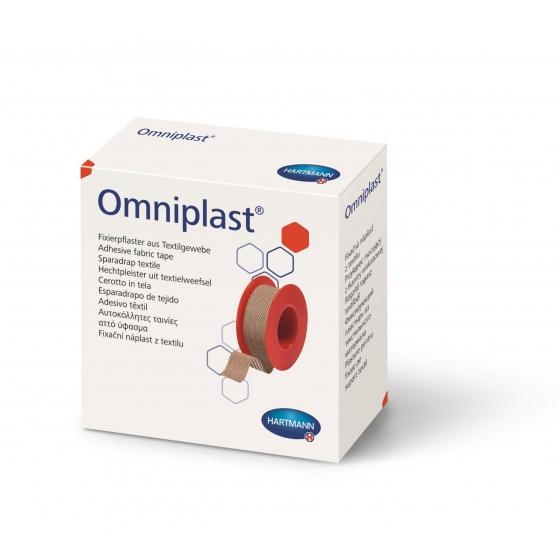 Omniplast Ades 1,25cmx5m