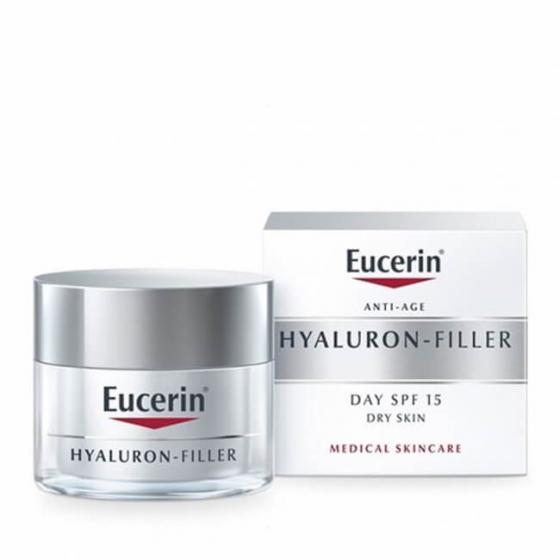 Eucerin Hyaluron Dia Ps 50ml