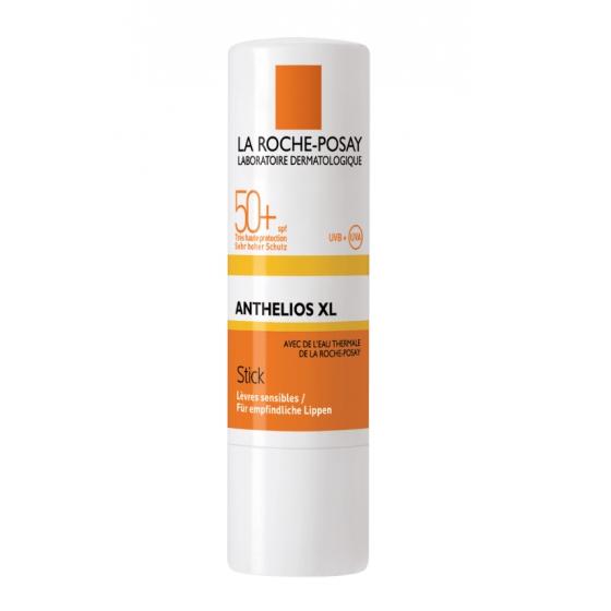 La Roche-Posay Anthelios Stick Lab Fp50+ 4,7ml