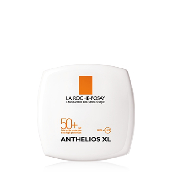 La Roche-Posay Anthelios Cr Compact O1 Fp50+ S/P9g