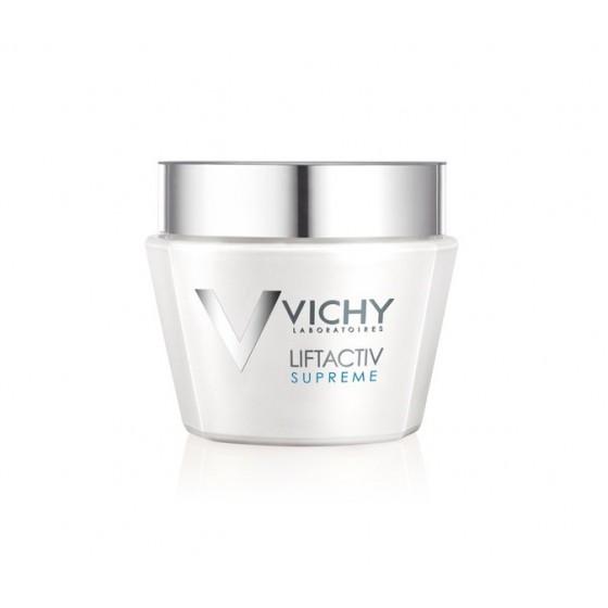 Vichy Liftactiv Sup Cr Ps 50ml