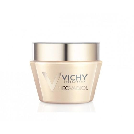 Vichy Neovadiol Complex Reeq Pnm 50ml
