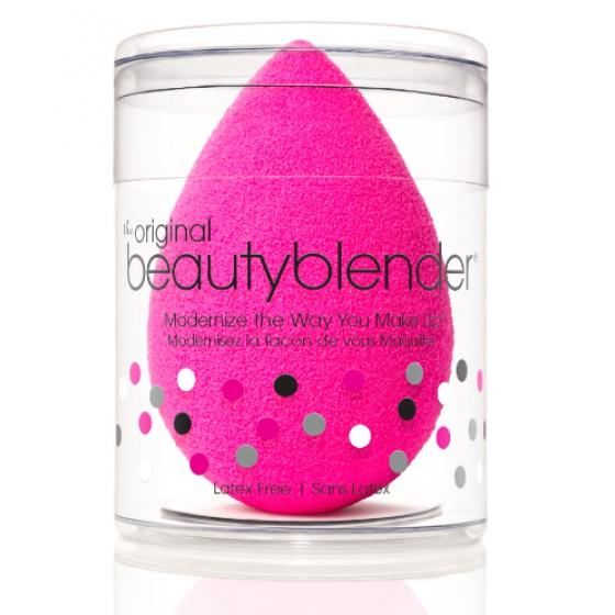 Beautyblender Esponja Maq Rosa