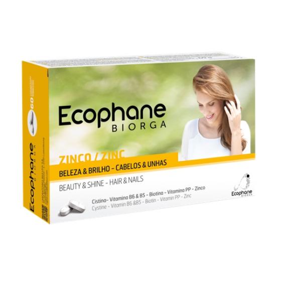 Ecophane Biorga Comp X60 comps