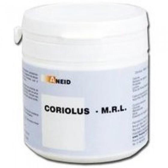 Coriolus Mrl Comp 500 Mg X 90 comps