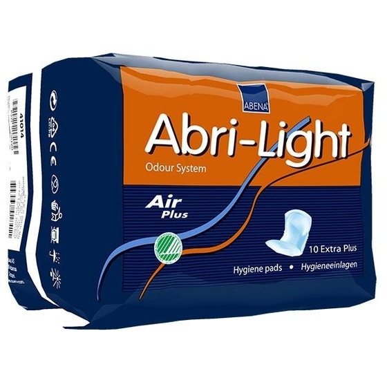 Abena Abri-Light Penso Extra X10